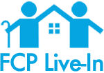 "Side-By-Side Comparison : FCP Live-In vs. Assisted Living Facility | Why FCP Live-In Is Better Than An Assisted Living Facility"" width="