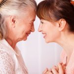 Live-In Caregivers